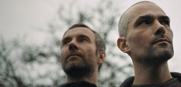 26415_1_autechre-live-in-manchester_ban-tb
