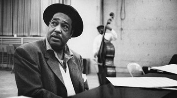 Duke-Ellington_1-tb