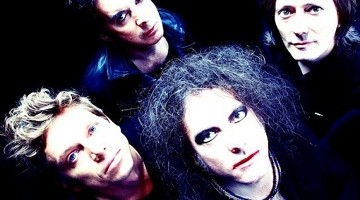 TheCure-620-770x470-tb