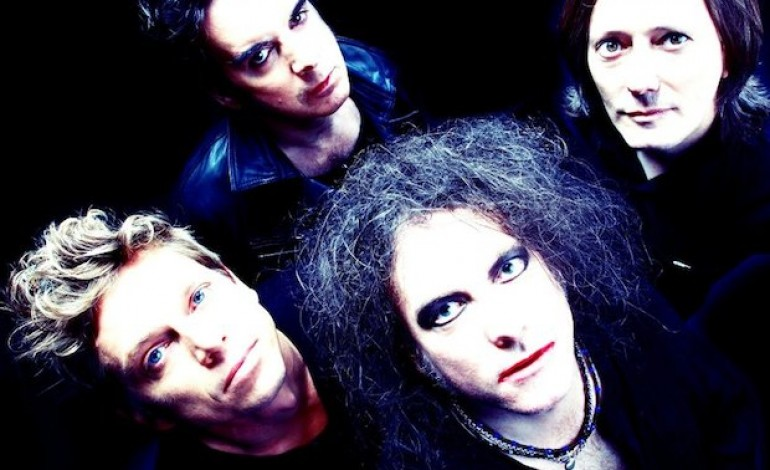 TheCure-620-770x470