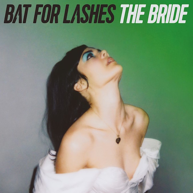bat for lashes 4 main