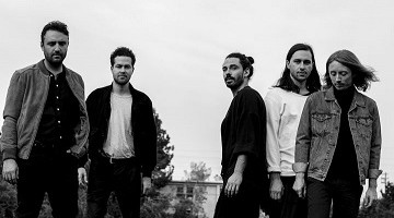 local natives-tb