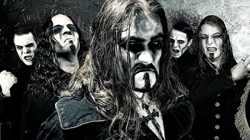 powerwolf-tb