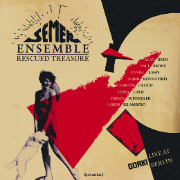 semer_ensemble_rescued_treasure_at_middle_10560