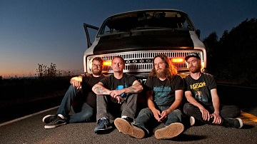 720x405-RedFang_Car_4_Edit_lr-tb