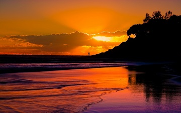 635993653552534769-1099729286_sunset beach sea photography silhouette 1920x1200 wallpaper_www.wallpaperfo.com_24-tb