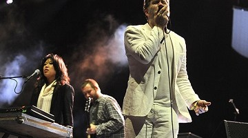lcd-soundsystem-coachella-billboard-650-tb