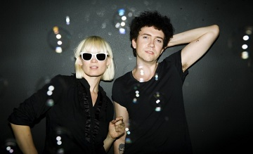 the-raveonettes-770x470-tb