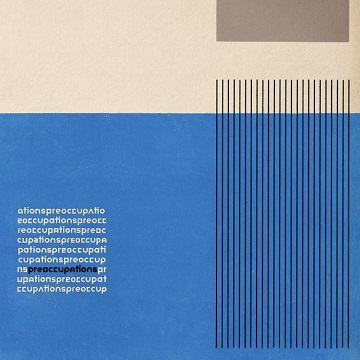 preoccupations-the-second-video-of-the-upcoming-new-album-tb