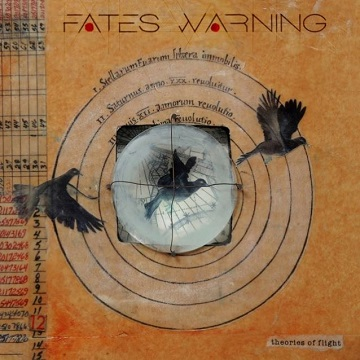 fates_warning_-_theories_of_flight-tb