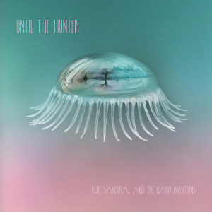 hope-sandoval-and-the-warm-inventions-let-me-get-there-feat-kurt-vile_1