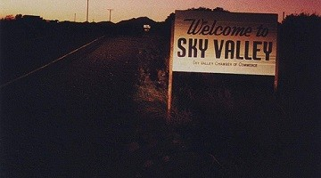 kyuss-welcome-to-sky-valley-tb