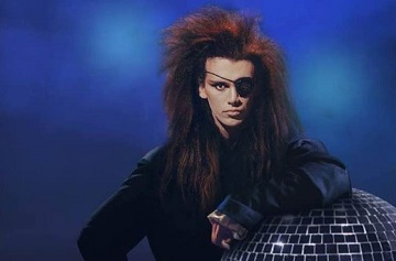 peteburns-tb