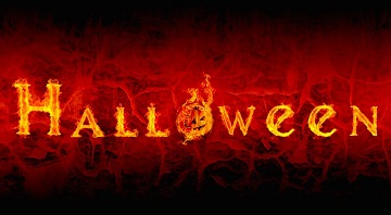 x800-halloween-jpg-pagespeed-ic-_f-htjfpkd-tb