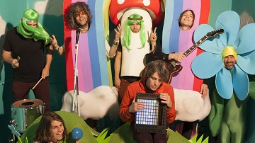 flaming-lips-tb