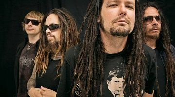 korn-tickets-jpg-870x570_q70_crop-smart_upscale-tb