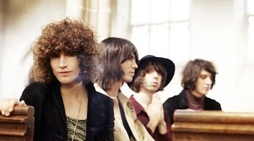temples1-crazyminds-es_-tb