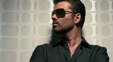 1060370-desktop-images-of-george-michael-tb