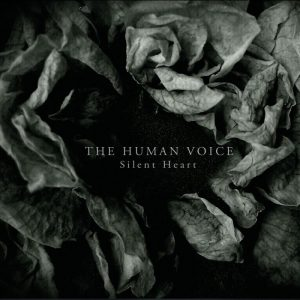 the-human-voice-silent-heart