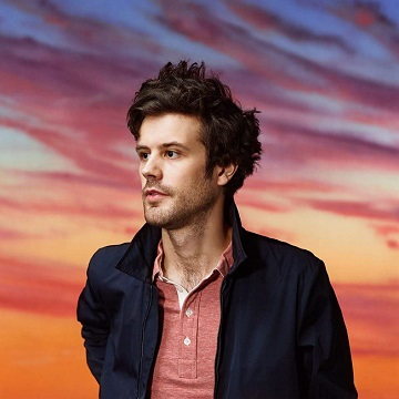 michael-angelakos-1-tb