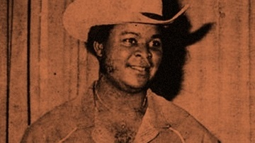 william-onyeabor-tb