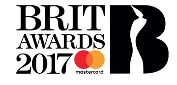 brit-awards-2017-logo-1484051316-herowidev4-1-tb