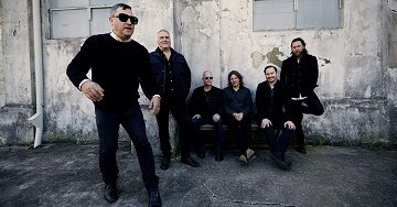 the-afghan-whigs-tb