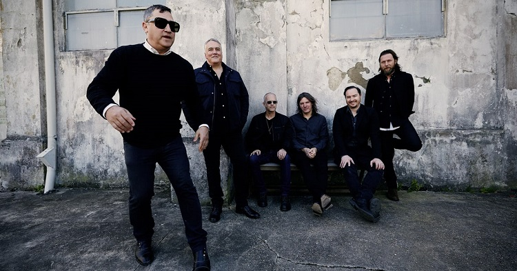 the-afghan-whigs