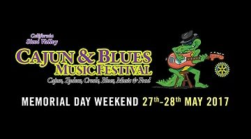 cajun-n-blues-music-fest-home_banner-1024x600-tb