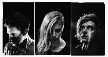london-grammar-2017-press-shot-tb