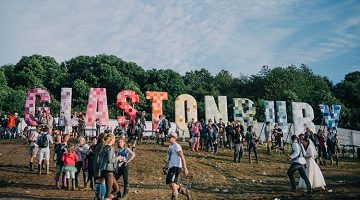 2016_atmos_thurs_glastonbury2016_bb_240616-tb