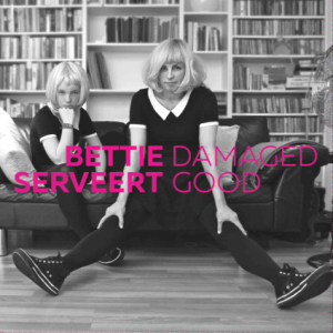 bettie_serveert_-_damaged_good_cover