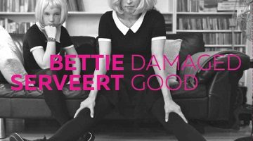 bettie_serveert_-_damaged_good_cover-tb