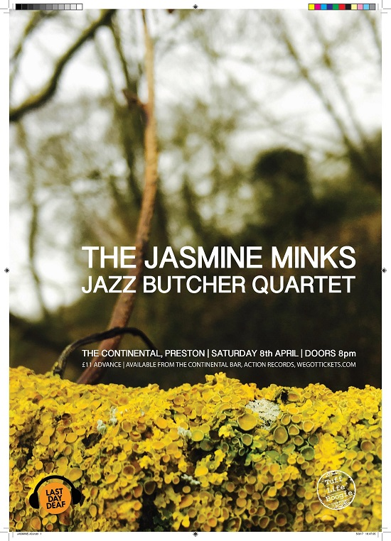 jasmineminks-a3-page-001