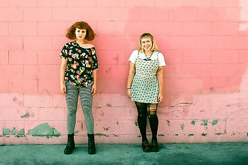 2014girlpool_press_181114-1-tb