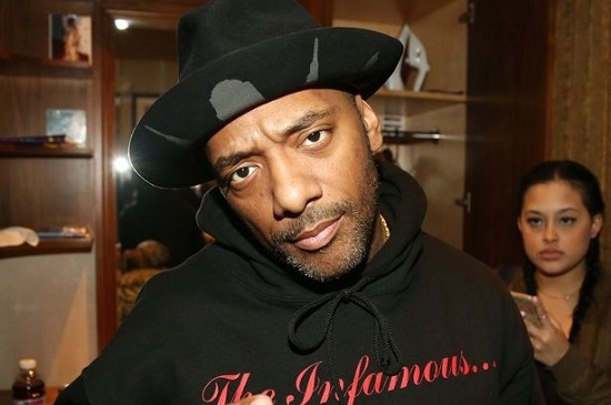 main-mobb-deep-in-concert-new-york-ny