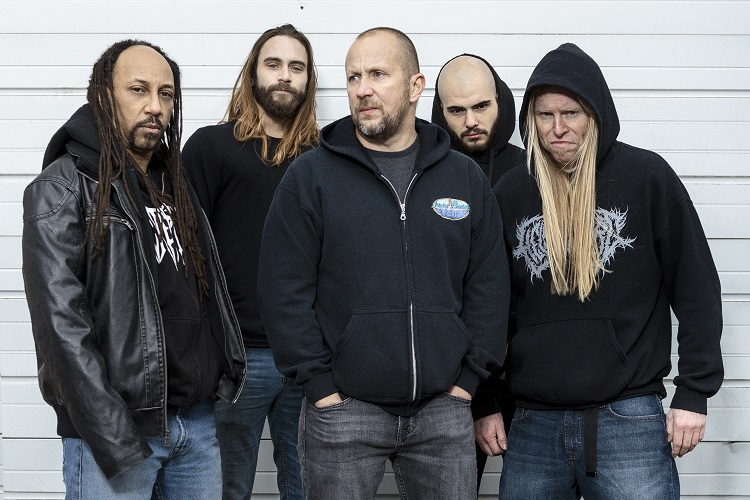 suffocation2017a