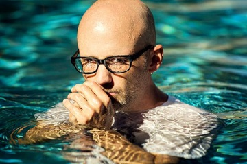 moby-tb