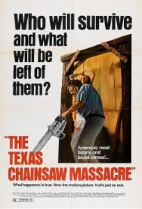 the_texas_chain_saw_massacre_1974_theatrical_poster