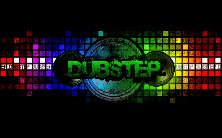 dubstep_by_teekayaus-d3hujn0