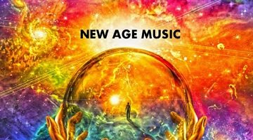 new-age-music-1-638-tb