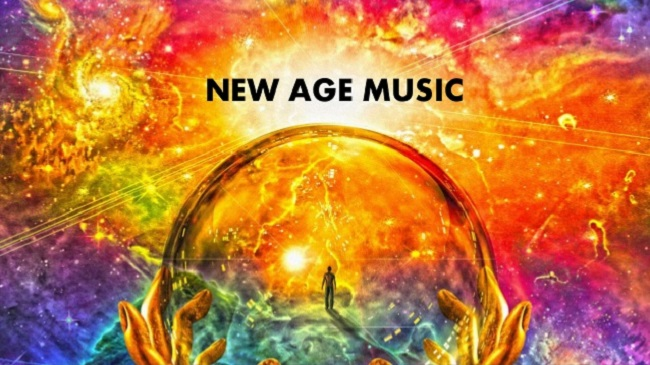 new-age-music-1-638