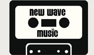 new-wave-music-love-songs-tb