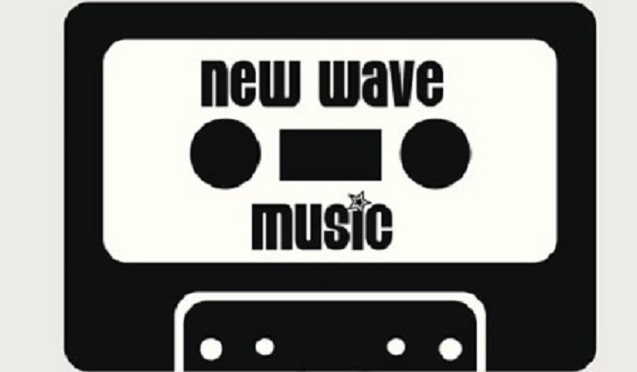 new-wave-music-love-songs