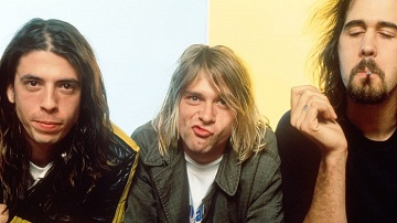 nirvana-deep-cuts-listen-songs-61311c42-3873-44c1-8c74-6a6e053daee-tb1