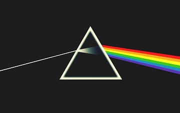 pink-floyd-dark-side-of-the-moon-wallpaper-2-tb