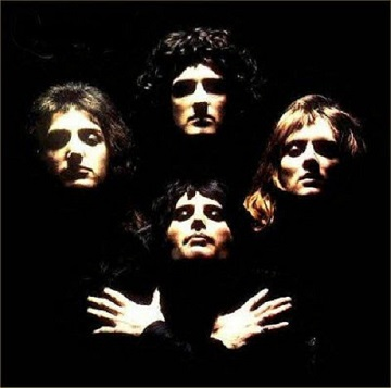 queen-band-tb