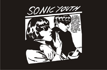 sonic_youth-stole_front-tb