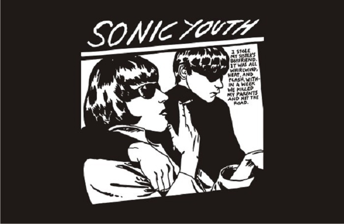 sonic_youth-stole_front