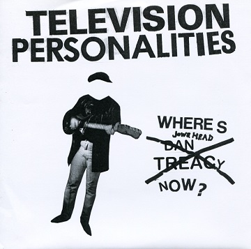 television-personalities-constantinople-perfect-pop-tb